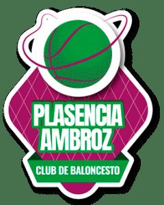Club de Baloncesto Plasencia-Ambroz